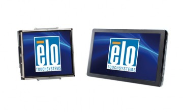 E001122 Elo 1537L, 38,1cm (15''), Projected Capacitive