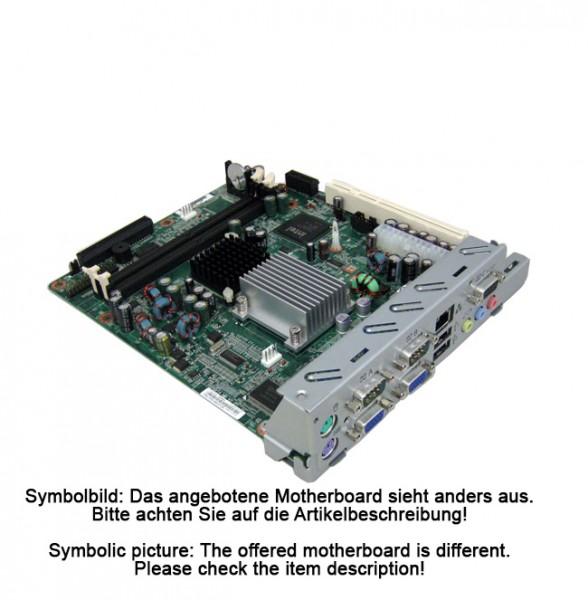 Wincor Nixdorf Beetle Fusion Motherboard 1750176842