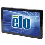 E001126 Elo 1739L, 43,2cm (17''), Projected Capacitive