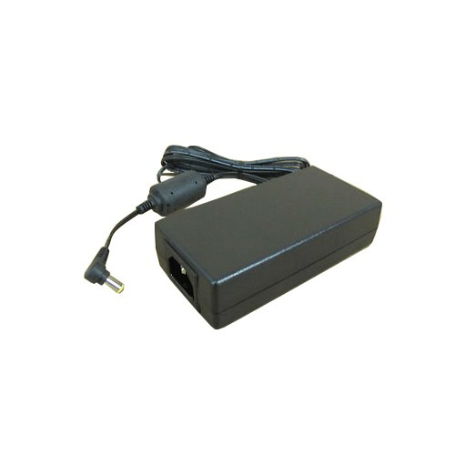 CISCO 34-1977-05 AC ADAPTER 48VDC 0.3A -(+) 2.5x5.5mm 100-240 V