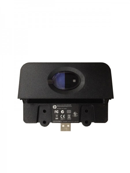 Fingerprint Reader 683308-001 for HP All-In-One-PC ap5000