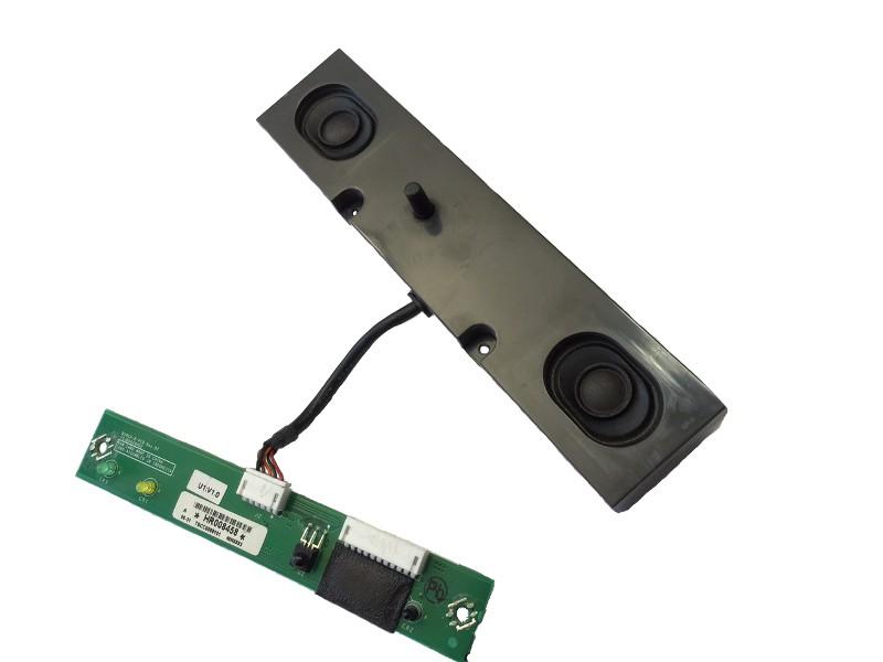 40N5755 Lautsprecher für IBM SurePOS 500 – Bild 1