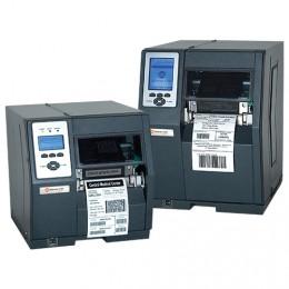 Datamax Peel and Present Sensor