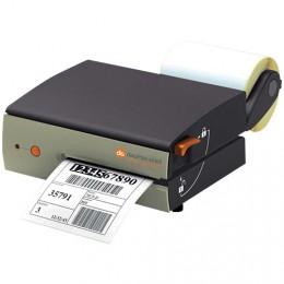Datamax MP NOVA 4, 8 Punkte/mm (203dpi), RTC, USB, RS232, Ethernet