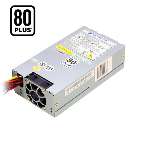 FSP FSP220-60LE 1750138757 9PA2201106 PSU for Wincor Nixdorf POS system iPos