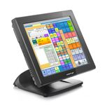 Posiflex PS3315E All-in-One 15 Zoll Touch Kassensystem