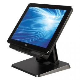 Elo 15X3, 38,1cm (15''), Projected Capacitive, IT-Pro, SSD, Win.7