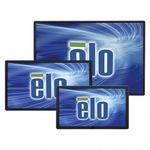 Elo IDS Computermodul, i5