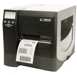 Zebra CF-Memory, 256MB