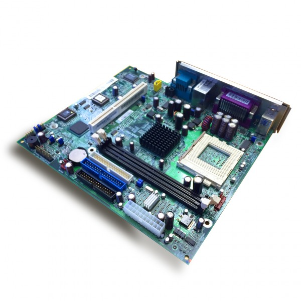IBM Motherboard 21R7517 for SurePos 700 4800-721 – Bild 1
