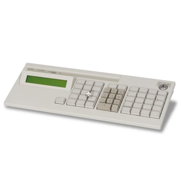 IBM 4690-6300 POS Keyboards 92F6330