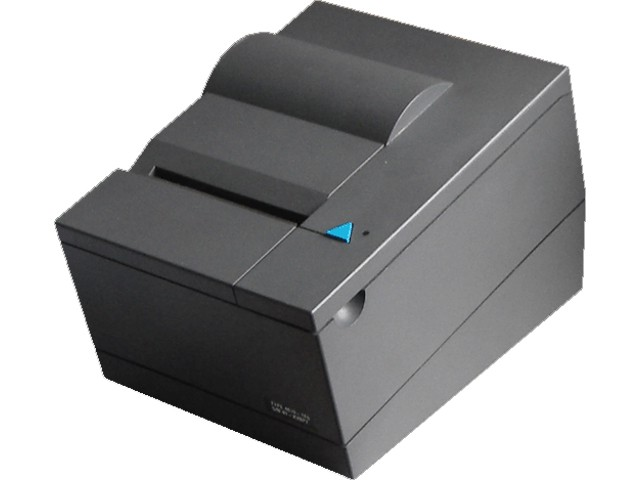 46K8731 IBM SureMark 4610-TF6 Bondrucker Thermodrucker mit seriellem Interface