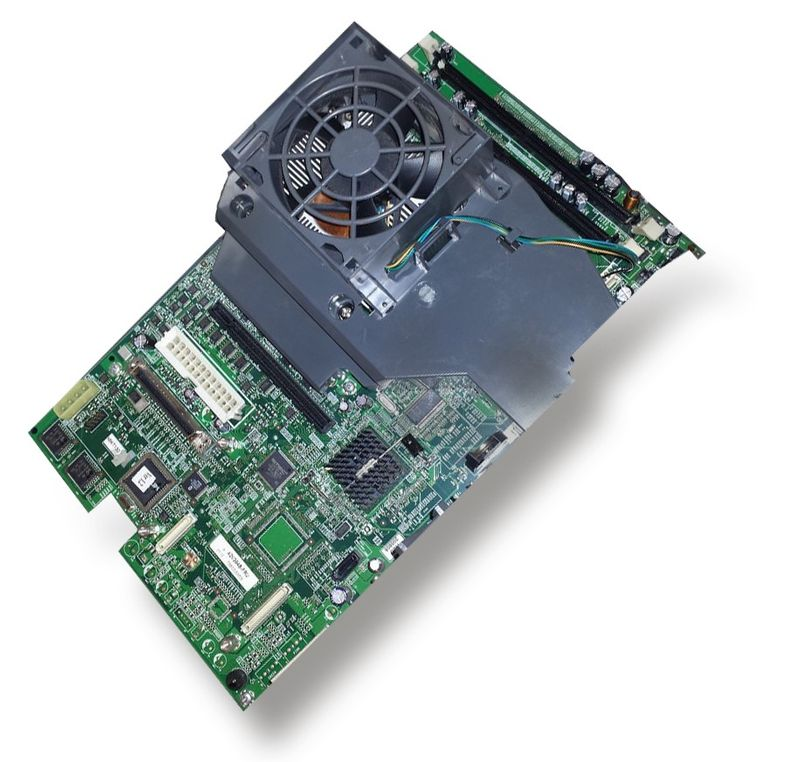 42V3948 Motherboard for IBM 4846-545 E45