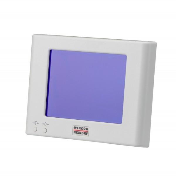 1750094841 Wincor Nixdorf BA69 Kundenanzeige – Bild 1