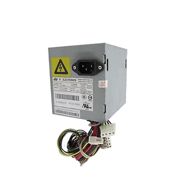 IBM P/N 42M5893 FRU P/N 42M5840 AC6130LF PI Electronics Power Supply for IBM SurePos700 4800-7xx