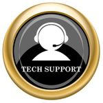 Telefonischer Support -Ticket 120 Minuten