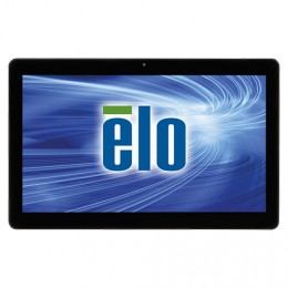 Elo 15I2, 39,6cm (15,6''), Projected Capacitive, SSD, grau