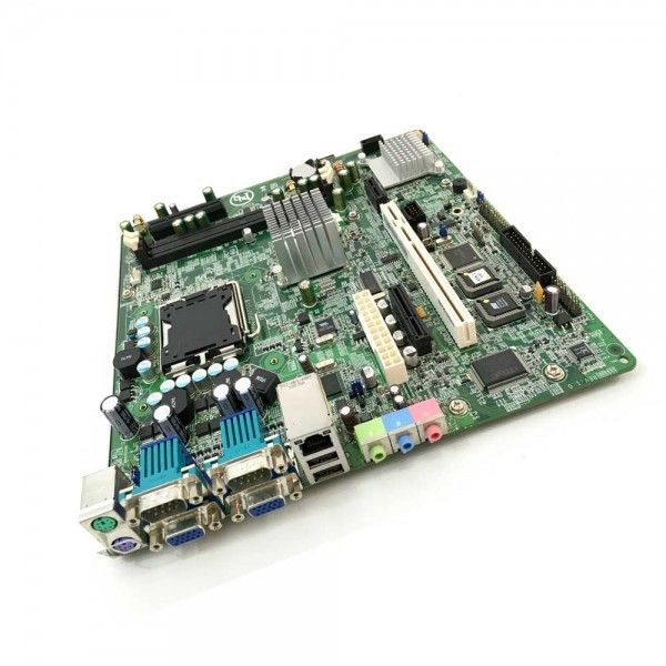 45T9073 IBM Motherboard for 4800-743 POS System