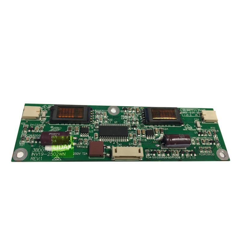 01750192462 Inverter FSP INV19-2502WN