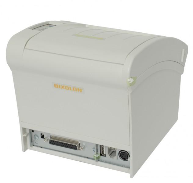 Thermodrucker Bixolon Samsung SRP-350plus ( USB / Seriell ) B-WARE – Bild 2