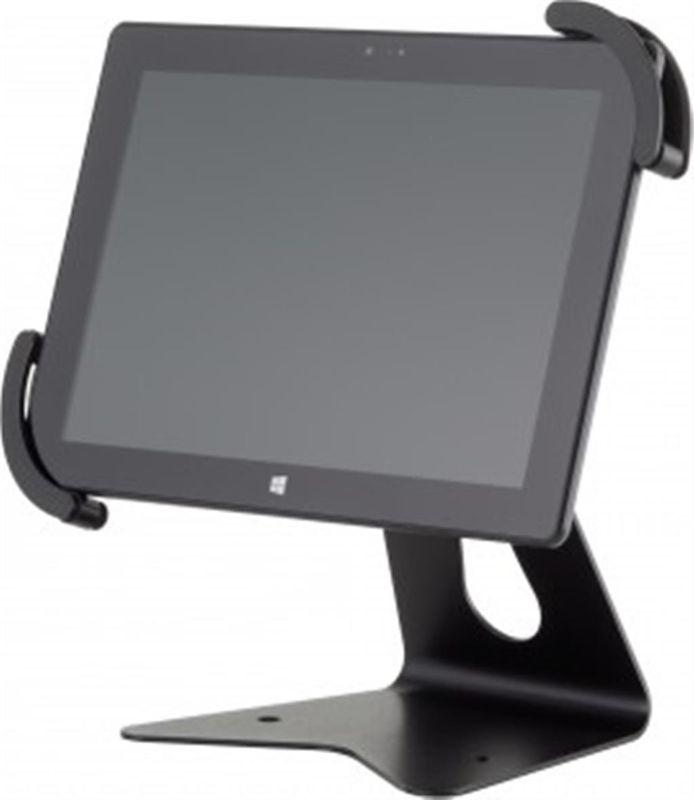 ROJA 10 Zoll Tablet Kassensystem schwarz / grau – Bild $_i