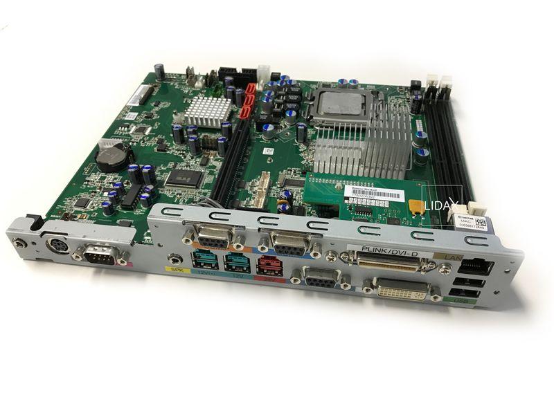 1750247935 WINCOR NIXDORF Motherboard G41 CPU-Desktop_AB – Bild 1