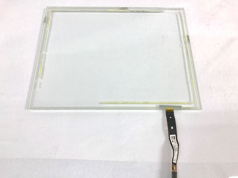 ELO E233780 E403093 Touch Screen Glass 15 inch – Bild 1