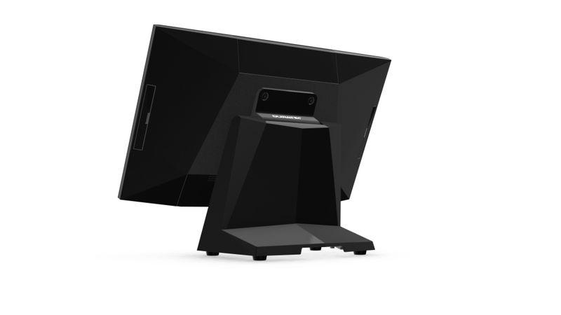 Duratec S14 Wide Gastro-Kassensystem - Moderne Kasse mit Widescreen – Bild $_i