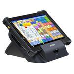 MH-5100 Prox Tablet Kassensystem 10.1 Zoll mit BonoSoft Einzelhandel Kassensoftware 001