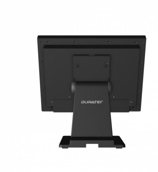 Duratec POS S15 Gastro-Kassensystem – Bild 5