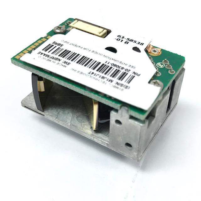 20-83080-11 Motorola Symbol SE1224 Scan Engine LS3478-FZ LS3478-ER – Bild 1