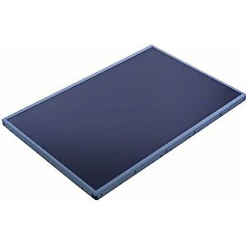 FRU 00V0230 G185BGE-L01 Rev.A1 Chimei Innolux 18.5 Zoll Industrie HD ready TFT Display – Bild 1
