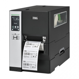 TSC KP-200 Plus Tastatur/ Stand-Alone Terminal für TSC printer