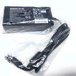 C32C825341 Epson PS-180 Original Netzteil für Epson Bondrucker