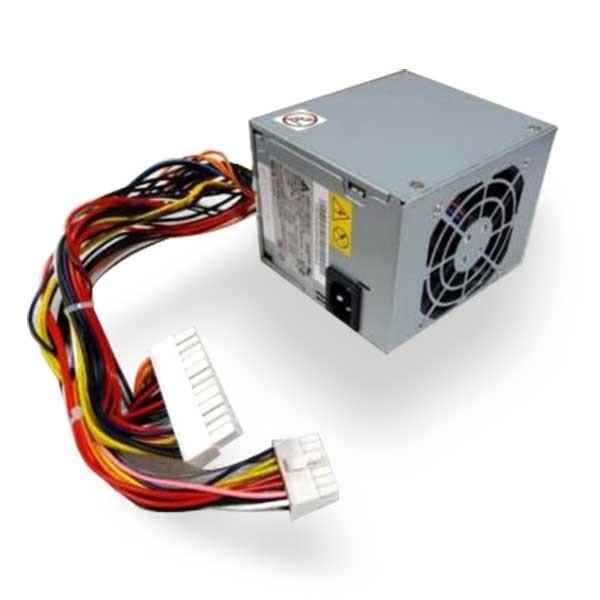 FRU 99Y3273 99Y3274 IBM Netzteil DPS-250AB-77A für 4900-745 Max. Power 250W – Bild 1
