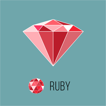 Monatliches Abonnement - Support Level RUBY