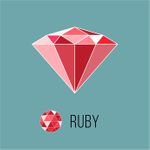 Monatliches Abonnement - Support Level RUBY 001