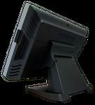 All-In-One Kassensystem Czar mit bonosoft Kassensoftware Bild 4