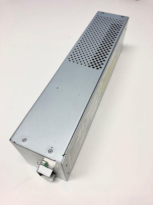FRU 83Y1294 Toshiba E162077 Factory F2 - 143400451 - 300W 500VA – Bild 1