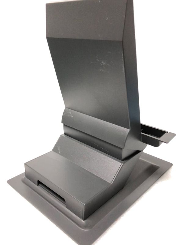 IBM 4838 Anyplace Kiosk Table Top Mount Stand – Bild 1