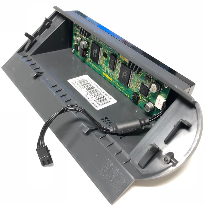 54Y2537 IBM integrated Customer Display for SurePos 500 4852-566 / E66 – Bild 2