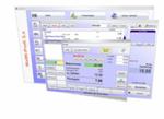 WaWi-Profi 3.x, Netzwerk Kaufversion 1 Sever + 1 Client