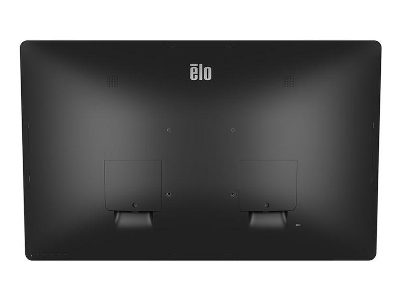 E351806 ET2402L-2UWA-0-BL-G 2402L 24 Zoll LCD Touchscreen Monitor Projected Capacitive, Full HD – Bild 5