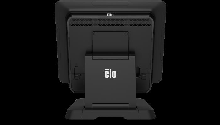 ELO X2-15 15 Zoll Kassensystem mit Windows 7 E126848 ohne Kassensoftware – Bild 4