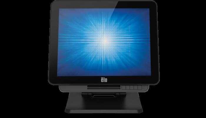 ELO X2-15 15 Zoll Kassensystem mit Windows 7 E126848 ohne Kassensoftware – Bild $_i
