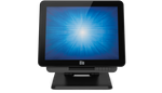 ELO X3-15 All-In-One Kassensystem Core i3 3.10 GHz Windows 7 mit Bonosoft Kassensoftware Bild 5