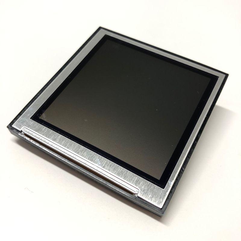 Motorola Symbol Color LCD Display für Mobile Scanner MC3000 MC3070 MC3090 LQ030B7DD01 – Bild 1