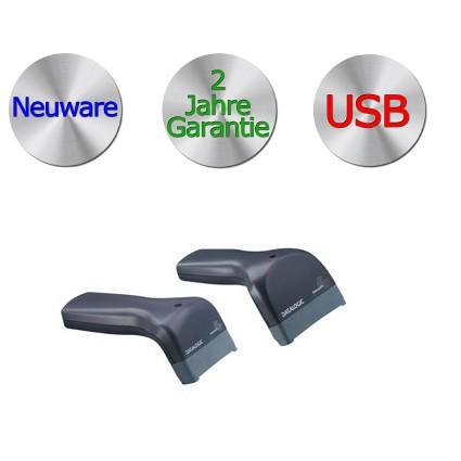 Datalogic Touch 65 Light (USB)