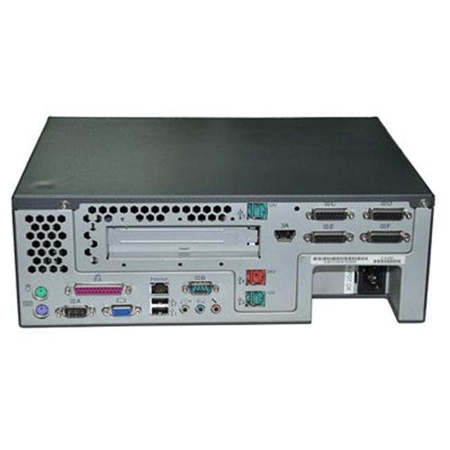 Kassencomputer 2.0 GHz IBM SurePOS 300 4810-33H – Bild 2