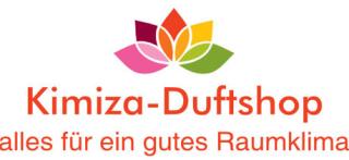 Kimiza Duftshop